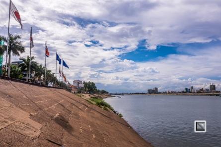 Phnom Penh-30