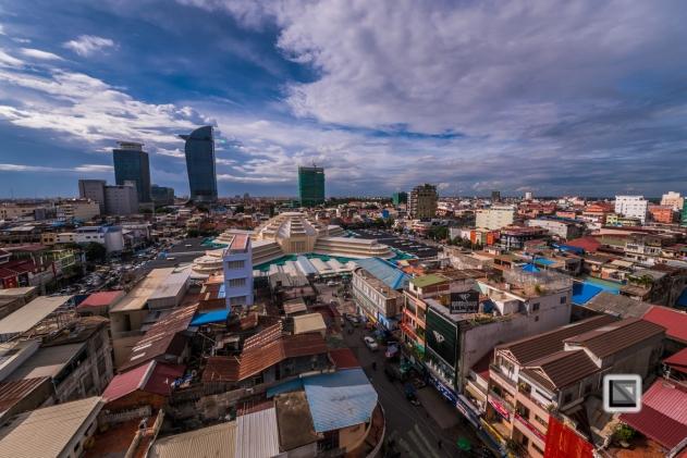 Phnom Penh-31