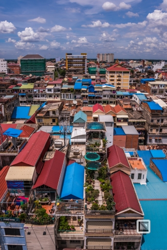 Phnom Penh-6