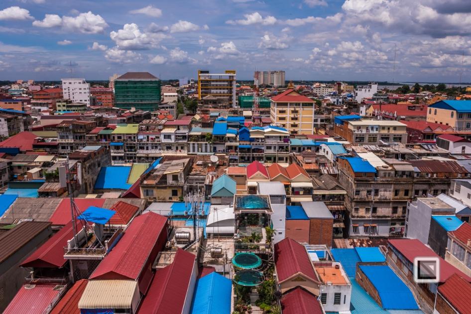Phnom Penh-7