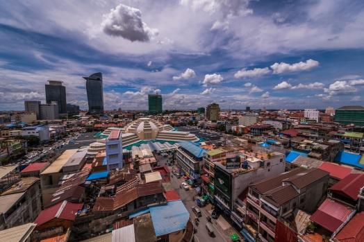 Phnom Penh-8