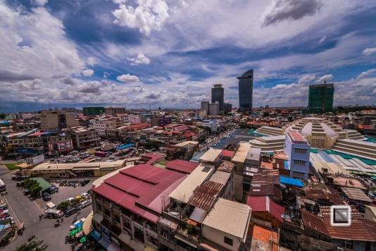 Phnom Penh-9