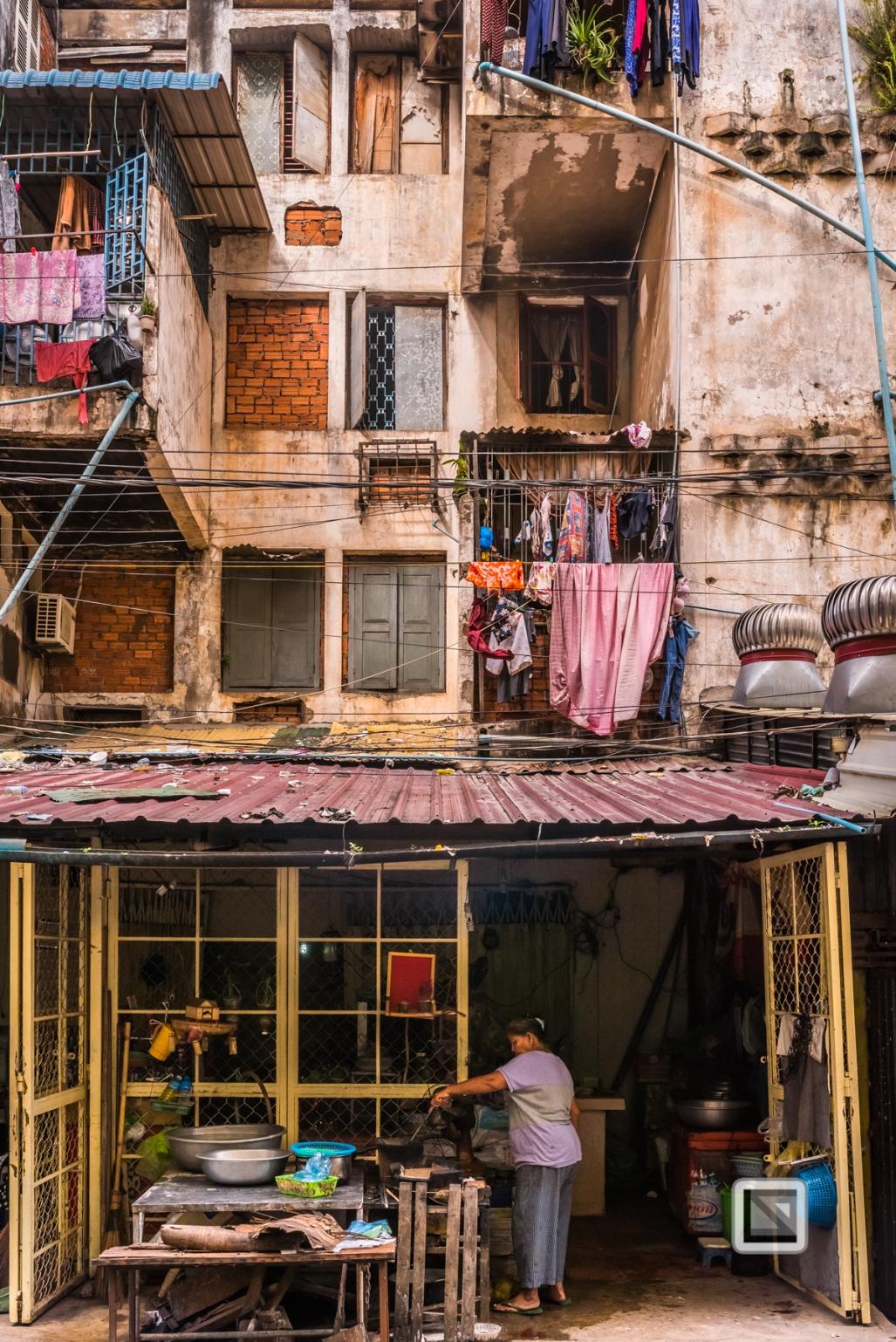 Phnom Penh White Building_-10