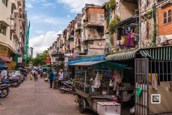Phnom Penh White Building_-11