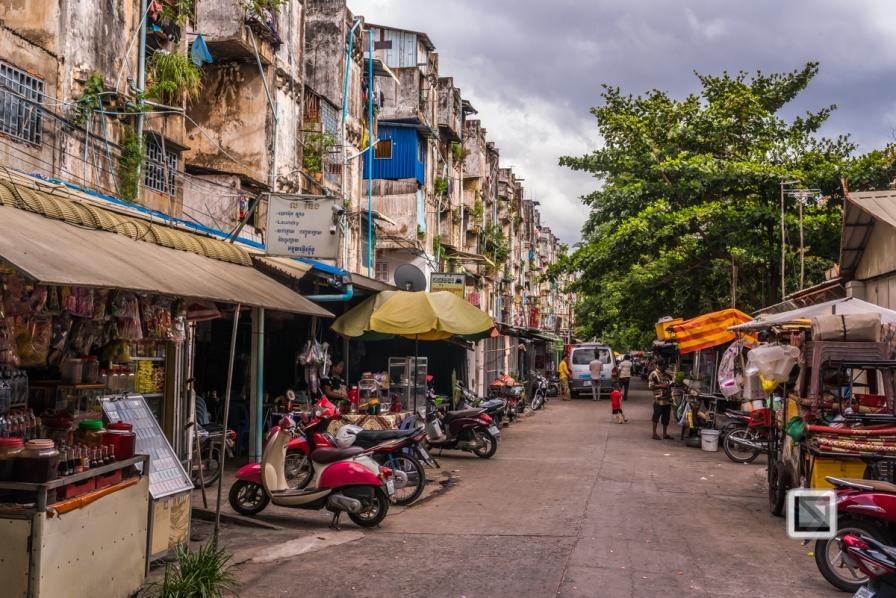 Phnom Penh White Building_-12