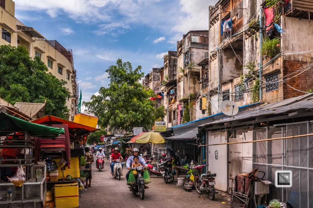Phnom Penh White Building_-13
