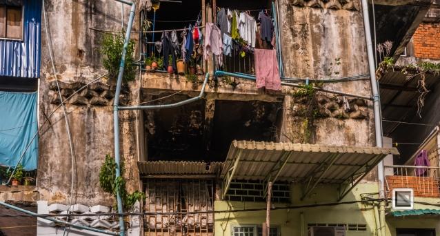 Phnom Penh White Building_-14