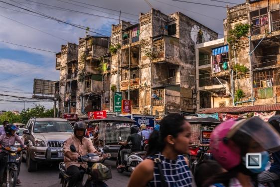 Phnom Penh White Building_-16