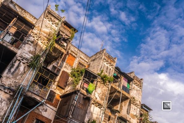 Phnom Penh White Building_-19