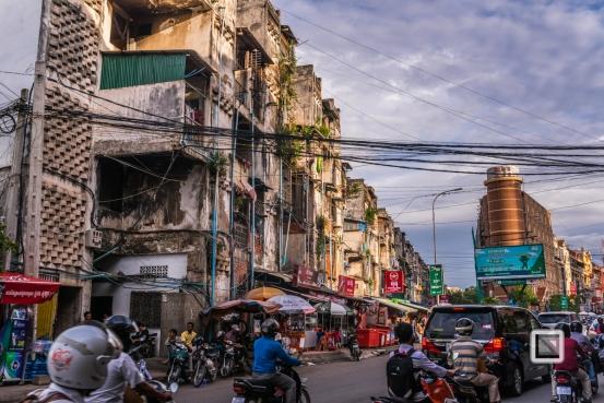Phnom Penh White Building_-20