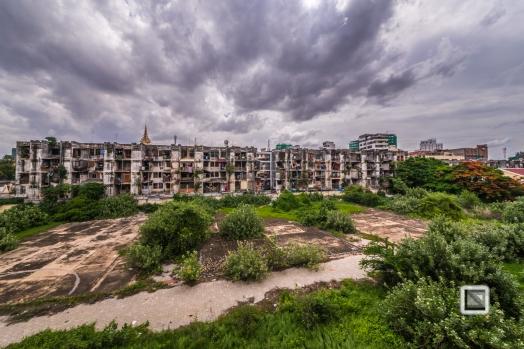 Phnom Penh White Building_-21
