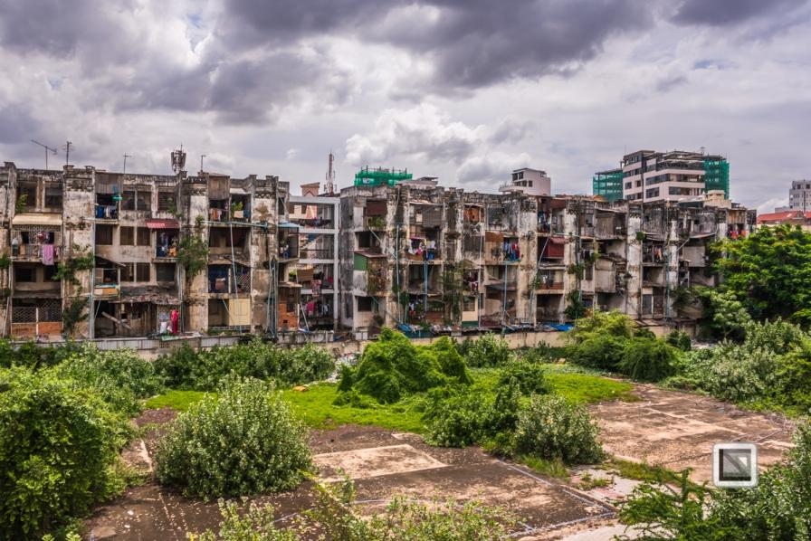 Phnom Penh White Building_-23