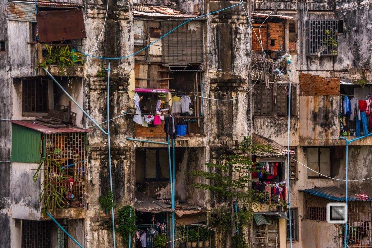 Phnom Penh White Building_-24