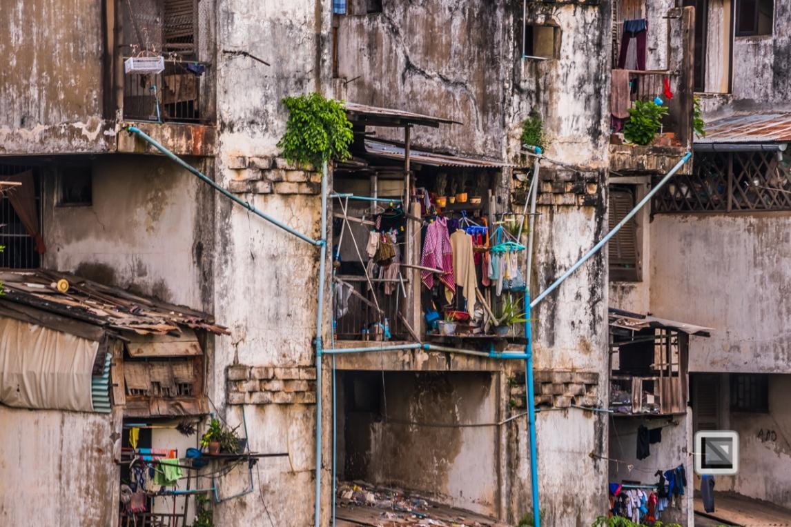 Phnom Penh White Building_-30