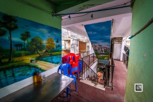 Phnom Penh White Building_-40