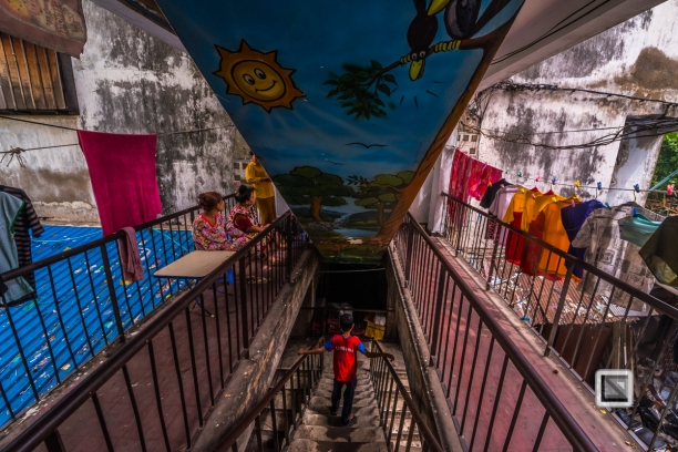 Phnom Penh White Building_-41