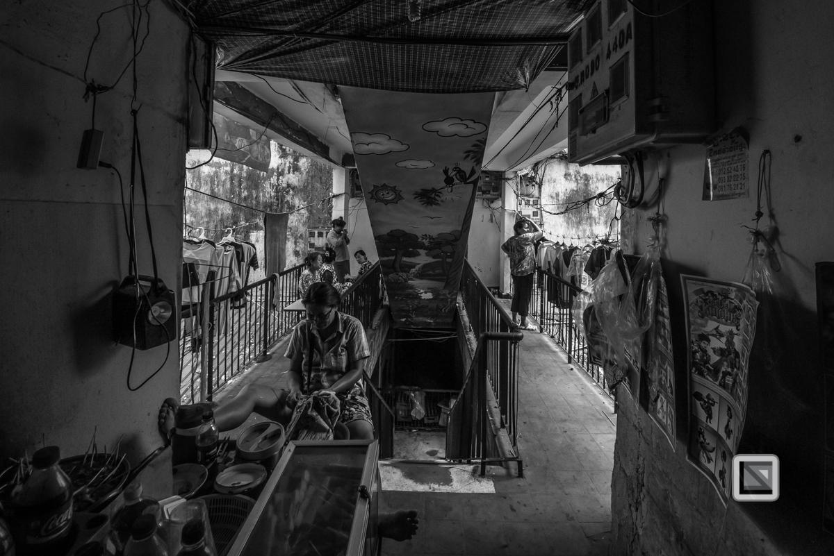 Phnom Penh White Building_-43