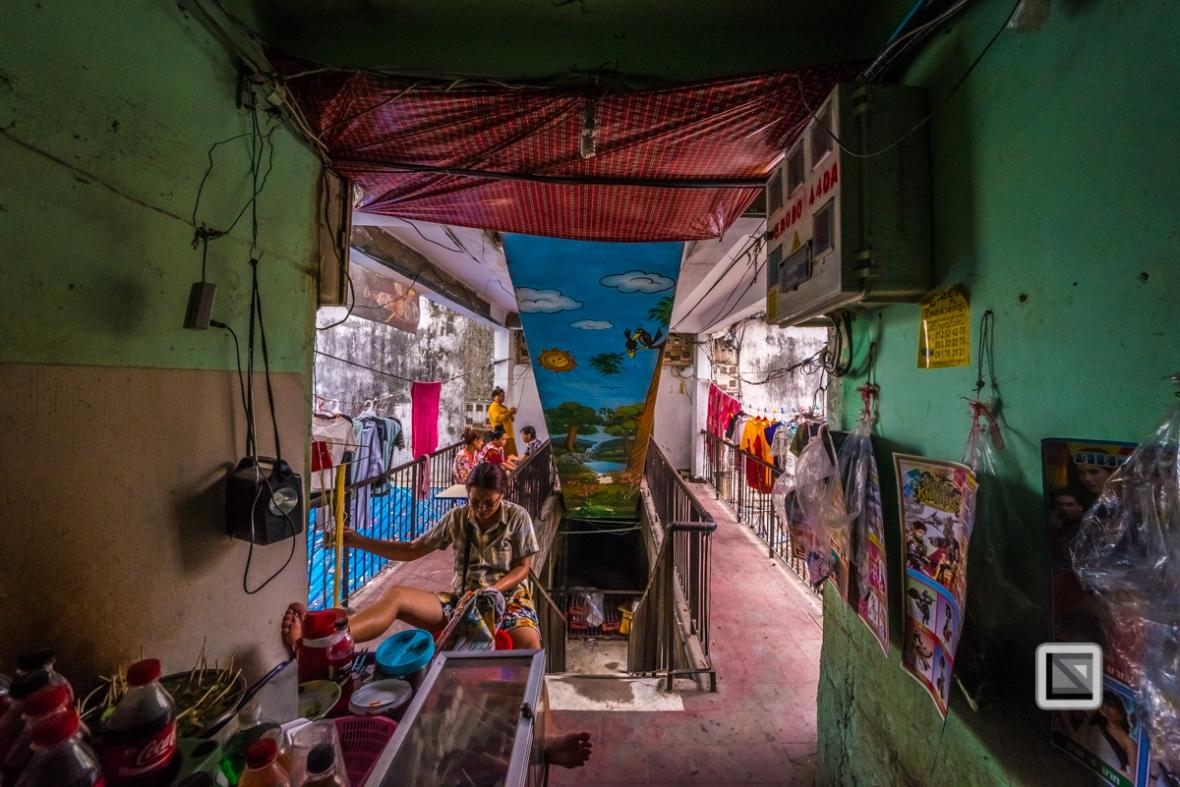 Phnom Penh White Building_-44