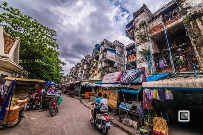 Phnom Penh White Building_-45