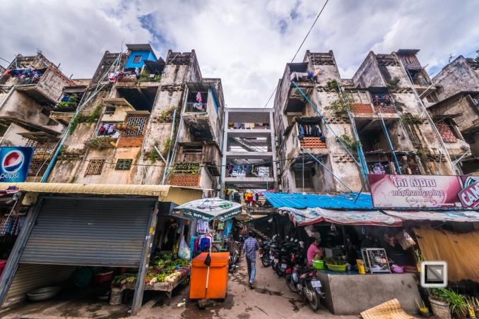 Phnom Penh White Building_-46