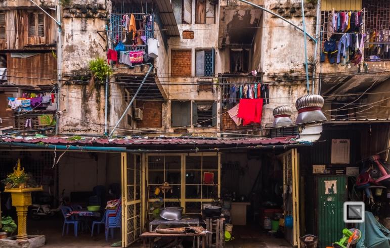 Phnom Penh White Building_-49