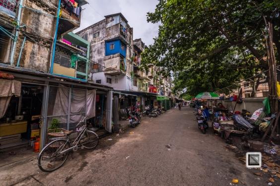 Phnom Penh White Building_-51
