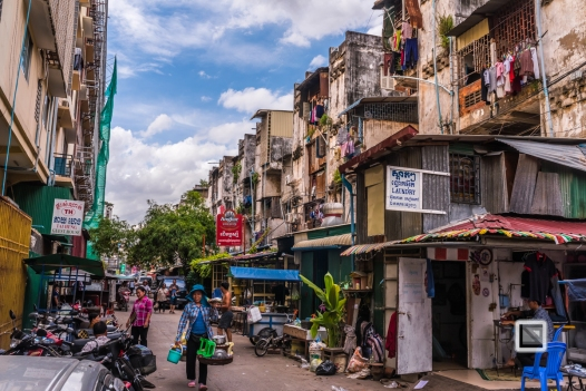 Phnom Penh White Building_-8
