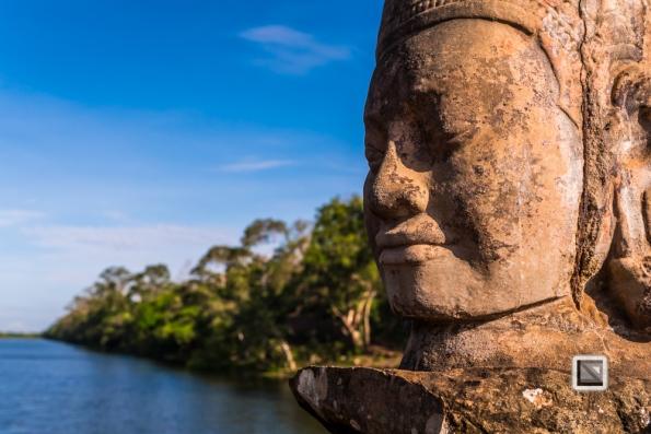 Siem Reap - Angkor Wat-18