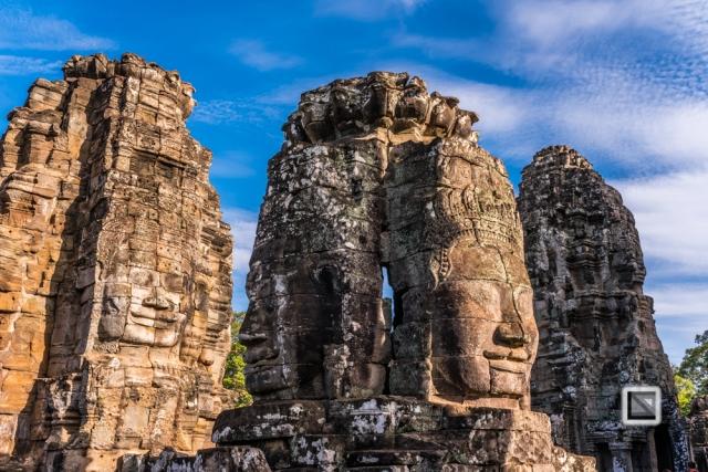 Siem Reap - Angkor Wat-25
