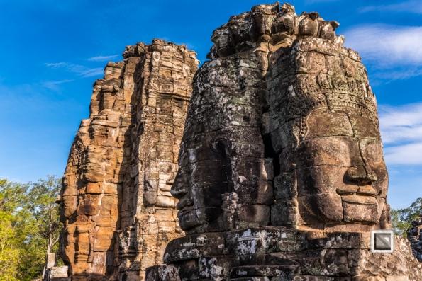 Siem Reap - Angkor Wat-26