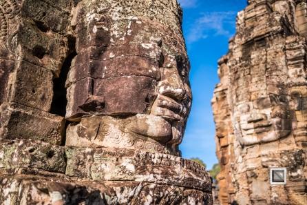 Siem Reap - Angkor Wat-28