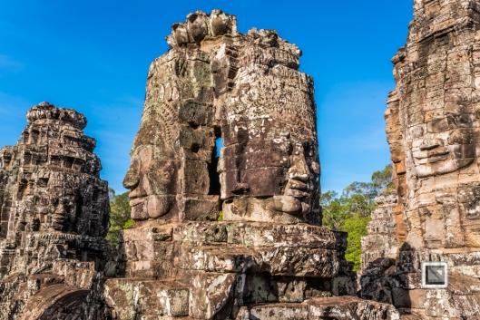 Siem Reap - Angkor Wat-29