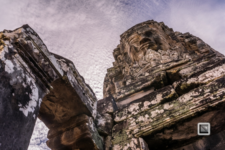 Siem Reap - Angkor Wat-30