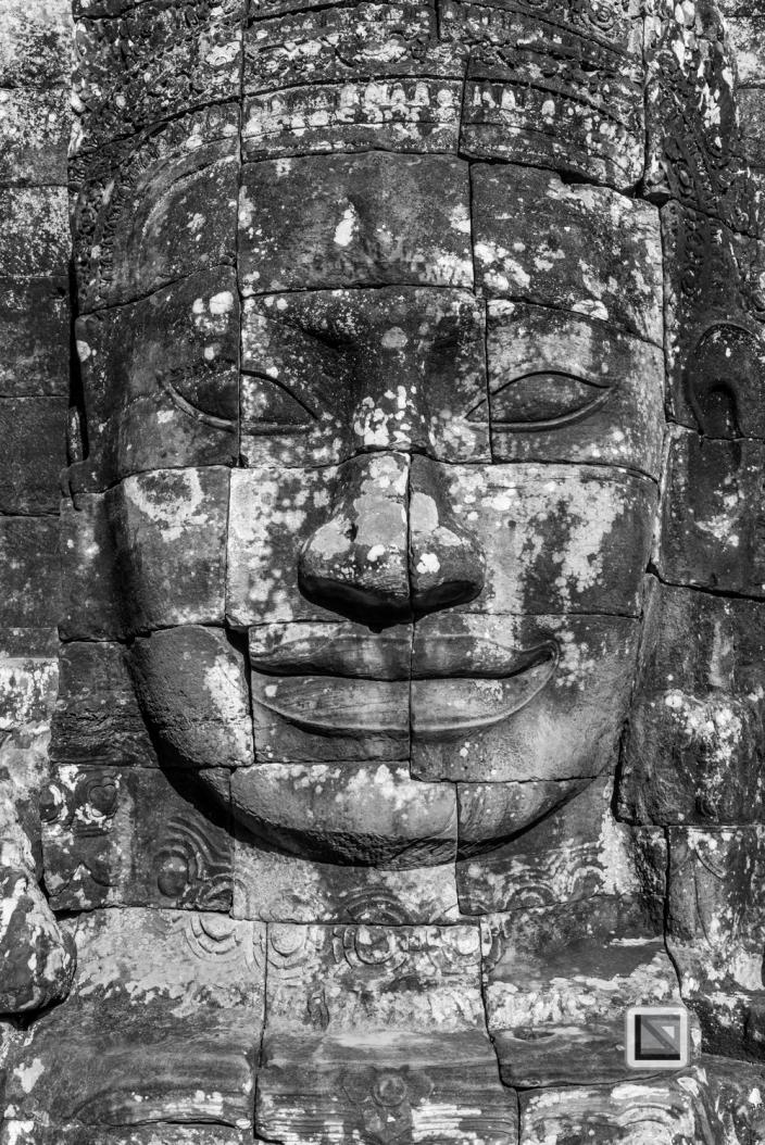 Siem Reap - Angkor Wat-32
