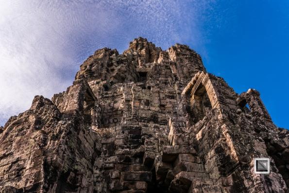 Siem Reap - Angkor Wat-34