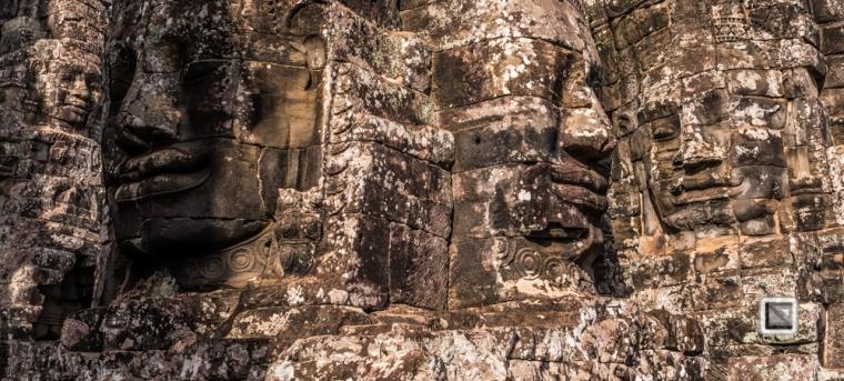 Siem Reap - Angkor Wat-36