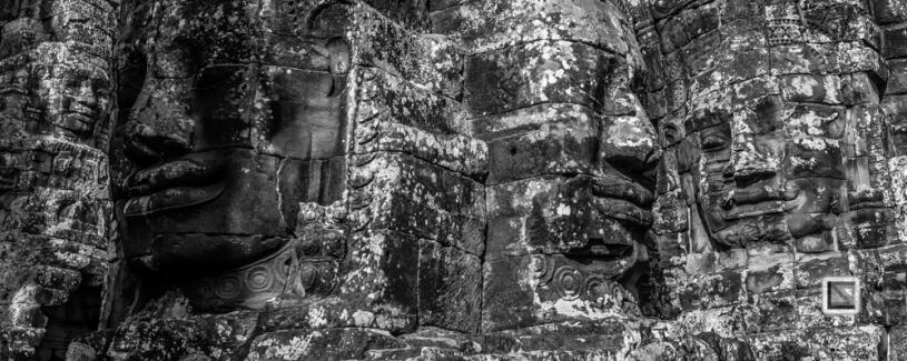 Siem Reap - Angkor Wat-37