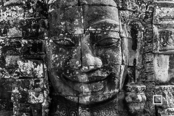 Siem Reap - Angkor Wat-41