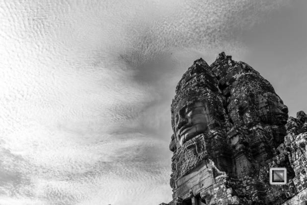 Siem Reap - Angkor Wat-43