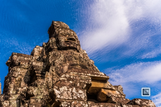 Siem Reap - Angkor Wat-45