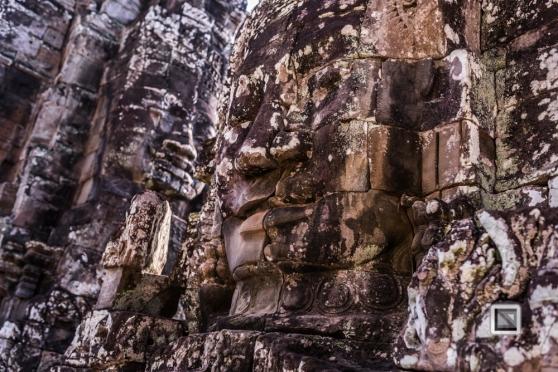 Siem Reap - Angkor Wat-46