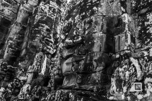 Siem Reap - Angkor Wat-47