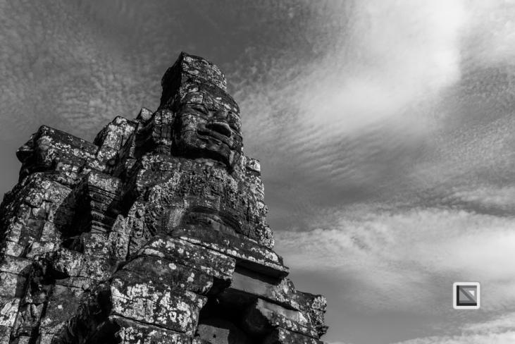 Siem Reap - Angkor Wat-49