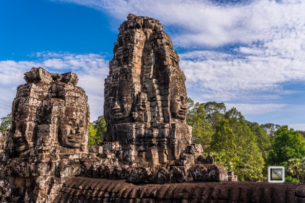 Siem Reap - Angkor Wat-51
