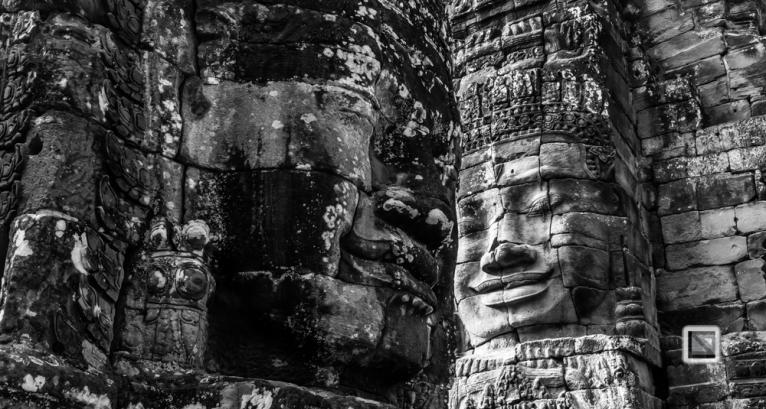 Siem Reap - Angkor Wat-53