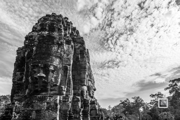 Siem Reap - Angkor Wat-56