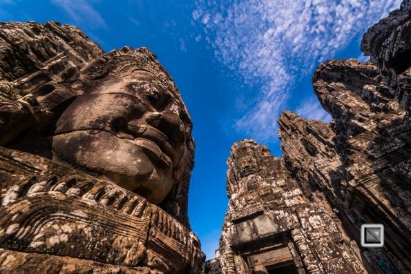 Siem Reap - Angkor Wat-58