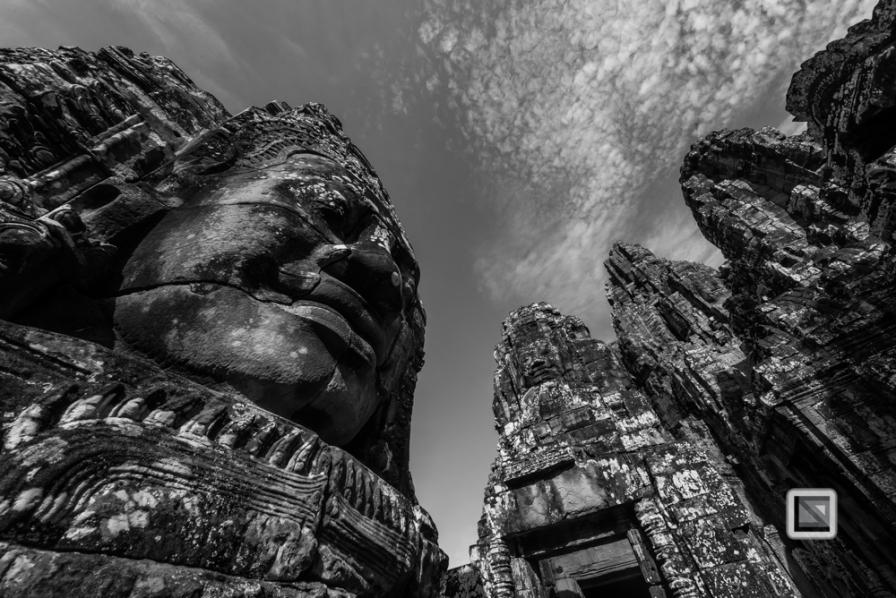 Siem Reap - Angkor Wat-59