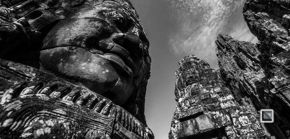 Siem Reap - Angkor Wat-61