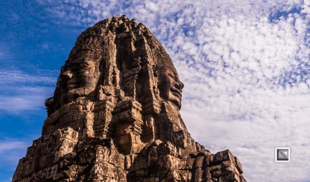 Siem Reap - Angkor Wat-62
